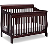 best baby crib for boys
