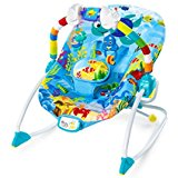 children rocking chair review