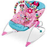 top toddler rocking chair