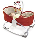 children rocking chair reviews