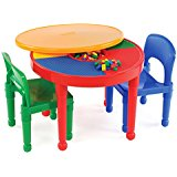 best children chair and table set