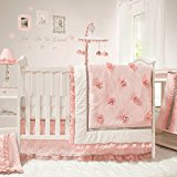baby bedding reviews