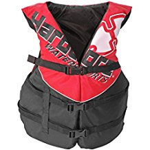 high quality life jacket review