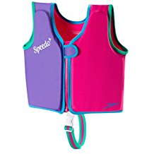 best high quality life jacket