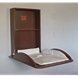top changing table for babies