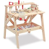 toddler tool benches