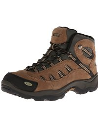top walking boots for men