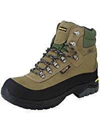 boots for backpacking reviews