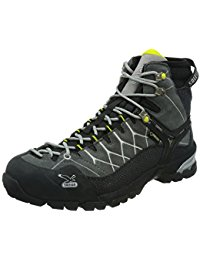 top hiking boots