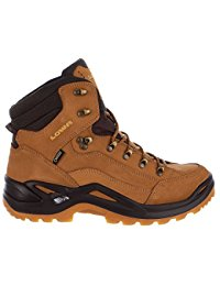 best boots for the outdoors