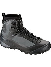 boots of hiking reviews