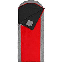 sleeping bag for backpacking reviews