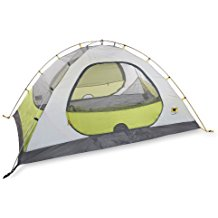 two person tents