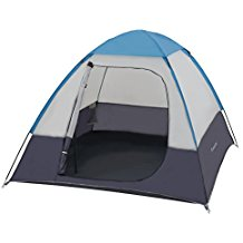 outdoor tent reviews