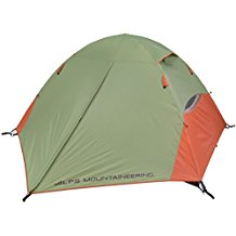 tent for backpacking review