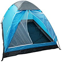 best two person tent