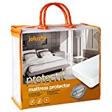 mattress protector review