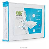 top king size mattress protector