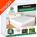best mattress bed cover