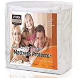 best king size mattress protector