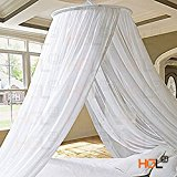 top canopy bed cover