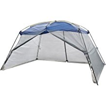 portable gazebo review