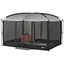 top portable gazebo