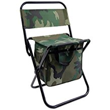 top toddler camping chairs