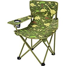 chair for camping