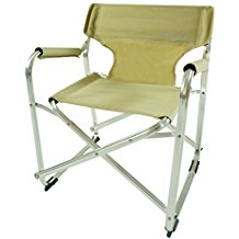 camping chair reviews