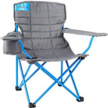 top camping chair