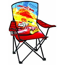 portable chair review