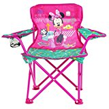 best toddler camping chair