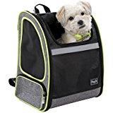 transport carrier for dogs reviews