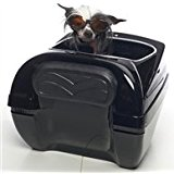 motorcycle pet carrier reviews