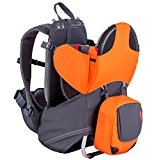 top baby hiking carrier