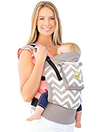top baby carrier for hiking