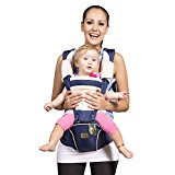 outdoor baby carrier review