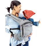top hiking baby backpack