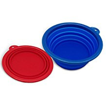 best tableware for camping