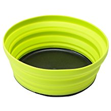 top tableware for camping