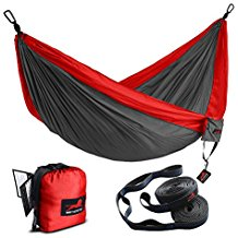 top hammock tent for backpacking