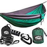 hammock tent for backpacking review