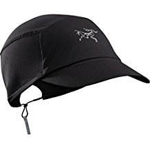top backpacking cap