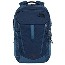 top backpacking pack