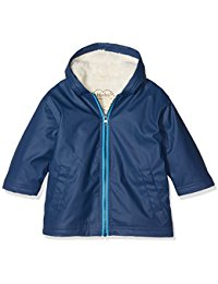 rain jacket for the outdoor reviews