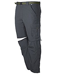 top pair of backpacking pants