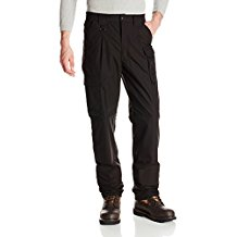 pair of outdoor pants review