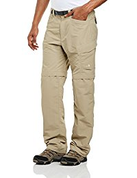 best pair of backpacking pants