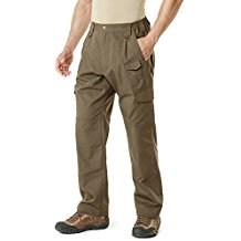 best pair of convertible hiking pants